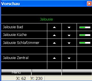 KNX Infoterminal Touch 1 (3)