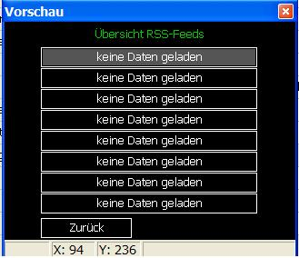 KNX Infoterminal Touch 1 (4)