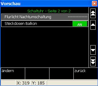 KNX Infoterminal Touch 1 (5)
