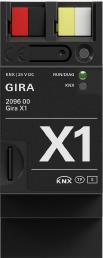 Gira X1